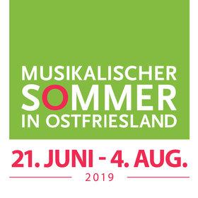 Image Event: Musikalischer Sommer in Ostfriesland