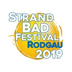 Image Event: Strandbadfestival Rodgau