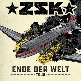 Image Event: ZSK