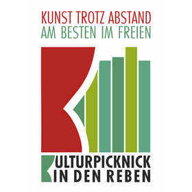 Image Event: Kulturpicknick in den Reben