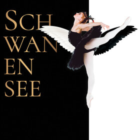 Image Event: Schwanensee - Moscow Classic Ballet