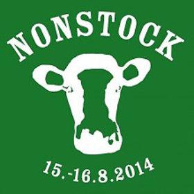 Image: Nonstock-Festival 2015