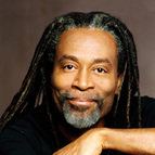 Bild Veranstaltung: Bobby McFerrin & Chick Corea - Together Again Tour
