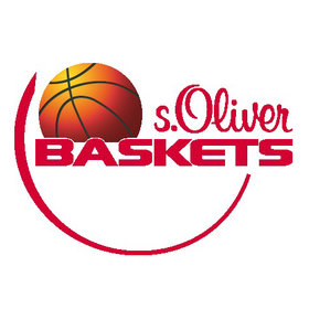 Bild: s.Oliver Baskets