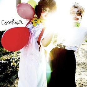 Image: CocoRosie