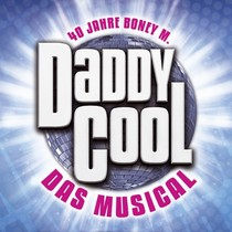 Bild: DADDY COOL - Das Boney M.-Musical
