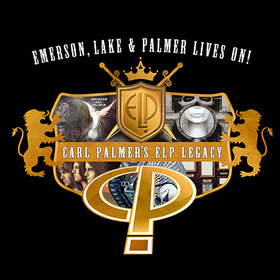 Image Event: Carl Palmer´s ELP Legacy
