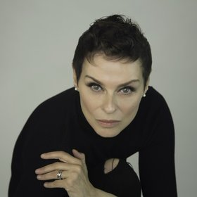 Image: Lisa Stansfield