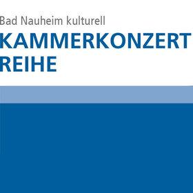 Image Event: Kammerkonzert Reihe Bad Nauheim