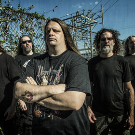 Image: Cannibal Corpse