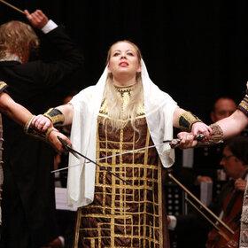 Image Event: Die Große Verdi-Gala
