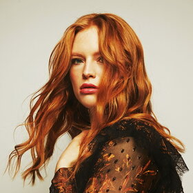 Image Event: Freya Ridings