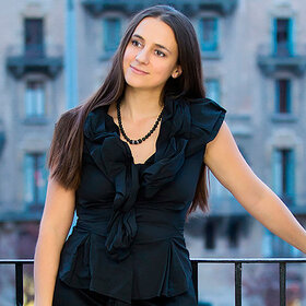 Image Event: Nuria Rial