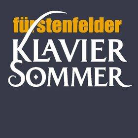 Image Event: Fürstenfelder Klaviersommer