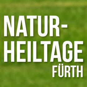Image: Naturheiltage Fürth 17.-18.05.14