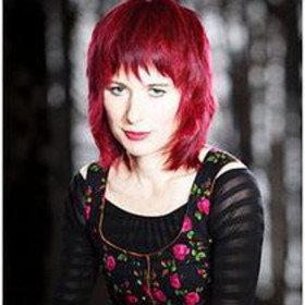 Bild Veranstaltung: Monika Drasch & Band