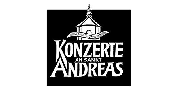 Bild: Konzerte an Sankt Andreas 2019 Abonnement