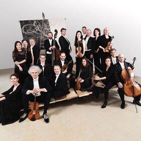 Image Event: Württembergisches Kammerorchester Heilbronn