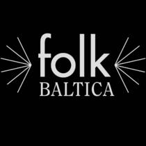 Bild Veranstaltung folkBALTICA Festival