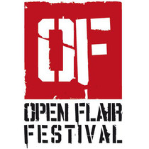 Bild: Open Flair Festival 2017