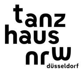 Image Event: tanzhaus nrw