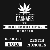 Bild: Cannabis XXL - Deutschlands große Hanf Messe