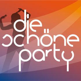 Image Event: Die Schöne Party