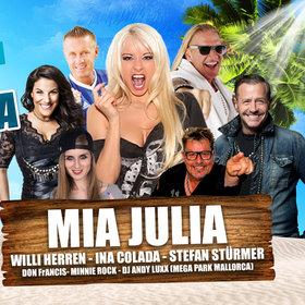 Image Event: Original Mallorca Nacht