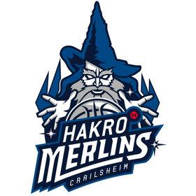 Image Event: HAKRO Merlins Crailsheim