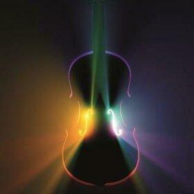 Bild Veranstaltung: Visual Sounds