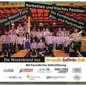 Image: Igginger Oktoberfest