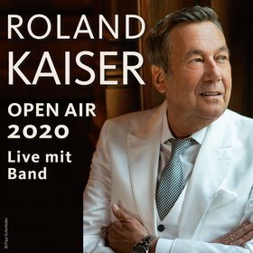 Image: Roland Kaiser