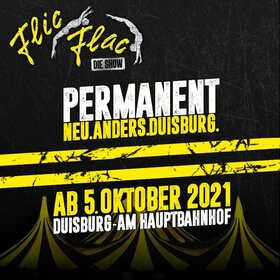 Image Event: Flic Flac Duisburg