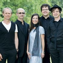 Bild Veranstaltung Keimzeit Akustik Quintett