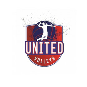 Image Event: United Volleys