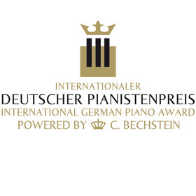Bild: Festival Internationaler Deutscher Pianistenpreis