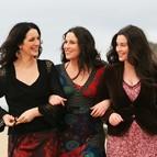 Bild Veranstaltung: The Henry Girls