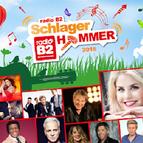 Bild Veranstaltung: radio B2 SchlagerHammer 2016