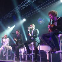 Bild Veranstaltung Symphonic Pop - Moments of Glory