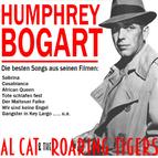 Bild Veranstaltung: Humphrey Bogart - Die besten Songs aus seinen Filmen!