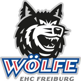 Bild Veranstaltung: EHC Freiburg