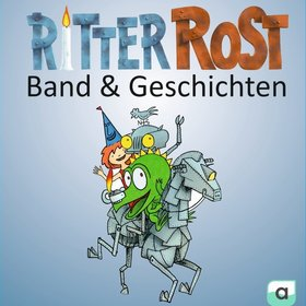 Image Event: Ritter Rost