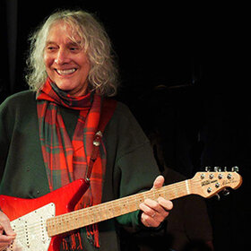 Image: Albert Lee