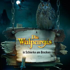 Image Event: Die Walpurgis in Schierke