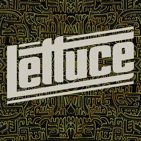 Image Event: Lettuce