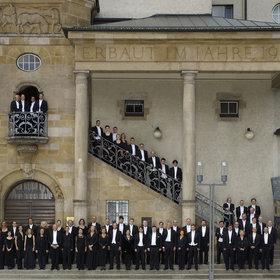 Bild Veranstaltung: Die Stuttgarter Philharmoniker