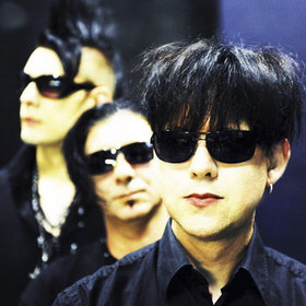 Image Event: Clan of Xymox