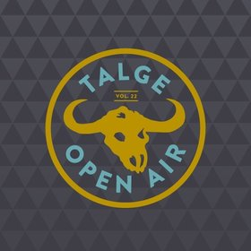 Bild: Talge Open Air Festival 2018