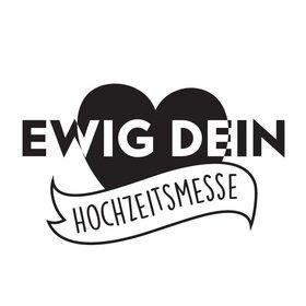 Image Event: EWIG DEIN