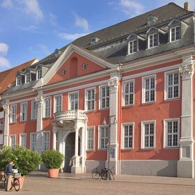 Image Event: Speyerer Rathauskonzerte